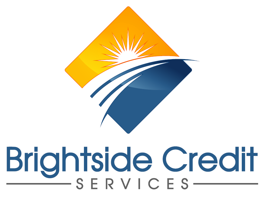 Brightside Credit Services Real Simple Housing Partner