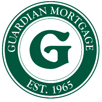 Guardian Mortgage Real Simple Housing Partner